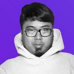 indie makers Fajar Siddiq